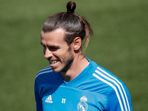 Gareth Bale's agent brands Real Madrid boss Zinedine Zidane a 'disgrace' over recent comments