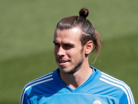 Gareth Bale's agent shuts down latest rumours linking Real Madrid star with Spurs return