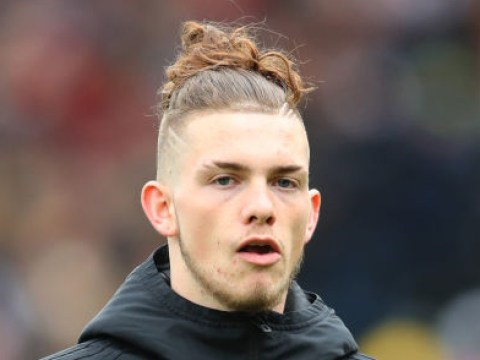 Danny Murphy backs Fulham prospect Harvey Elliott to become a 'great signing' for Liverpool