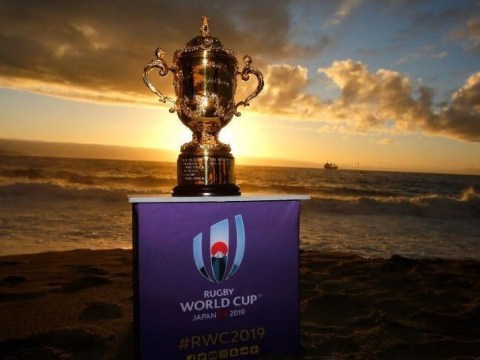 How to get tickets and what are the fixtures for the Rugby World Cup 2019?