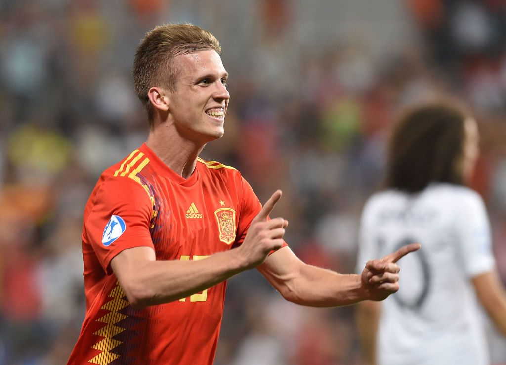 Epl latest transfer news man united