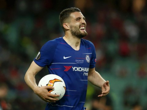 Paul Merson slams Chelsea decision to sign Mateo Kovacic from Real Madrid