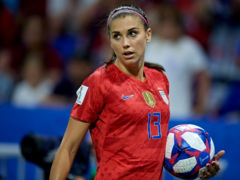 When is the Women's World Cup final between USA and Netherlands and how to watch?