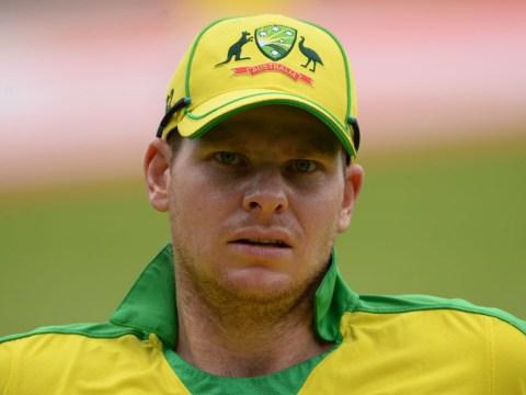 Kumar Sangakkara tells England how to stifle Australia stars Steve Smith and David Warner during Ashes