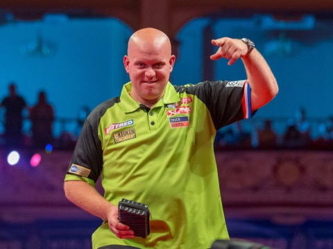 Nathan Aspinall and Glen Durrant among most popular bets for 2020 PDC World Darts Championship