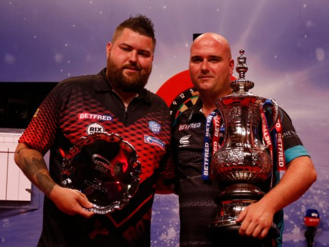 Darts news: PDC still planning for World Matchplay in Blackpool in July