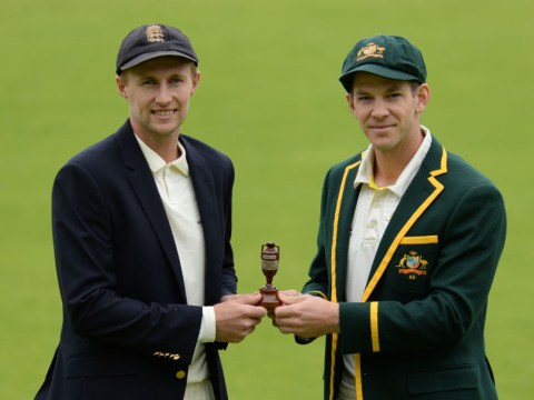 England and Australia legends make Ashes 2019 predictions ahead of first Test