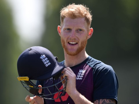 Ben Stokes tells England how to beat Australia and progress to World Cup final