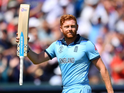 Player ratings as England book World Cup semi-final place with New Zealand thrashing