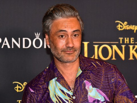 Is Thor 4 happening? Taika Waititi 'signed on to direct'