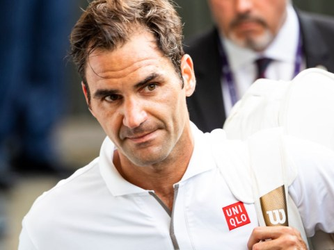 Tim Henman predicts retirement date for Roger Federer ahead of Wimbledon final