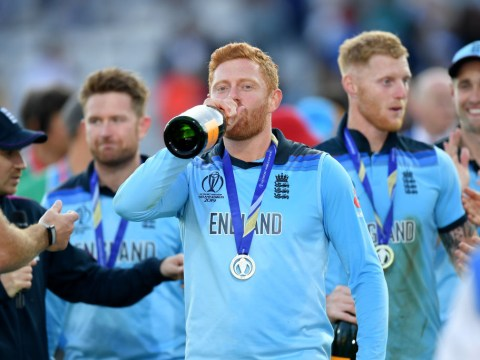 Shane Warne takes swipe at England's Cricket World Cup win against New Zealand
