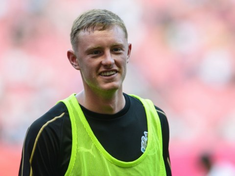 Manchester United set to launch £30m Sean Longstaff bid as Ed Woodward targets two signings