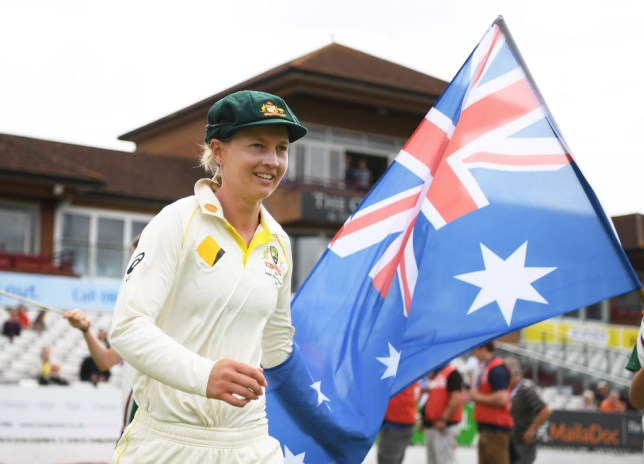 Australia have retained the Ashes after drawing the Test against England