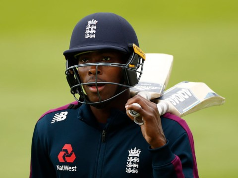 Joe Root explains Jofra Archer omission as England name Ashes team for first test vs Australia