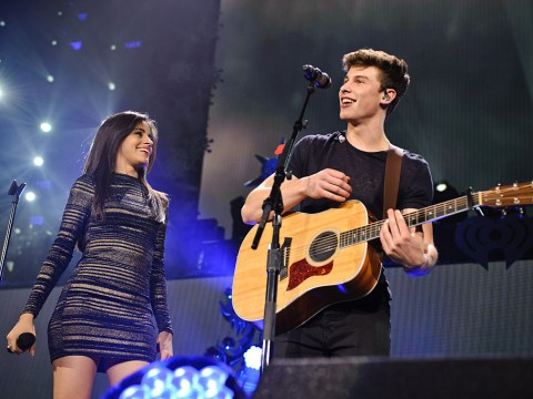 Shawn Mendes deletes social media after Camila Cabello heat