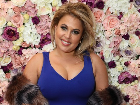 Nadia Essex is 'brainstorming ideas to launch Love Island style dating show for real people'