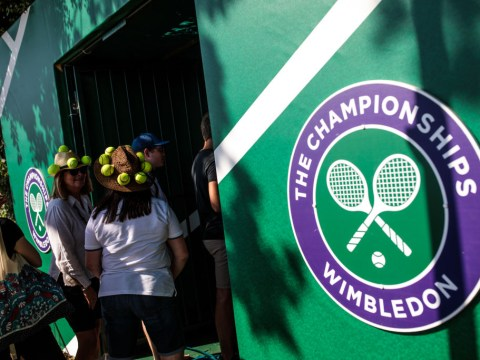 When and how to enter the Wimbledon ballot for the 2020 tournament