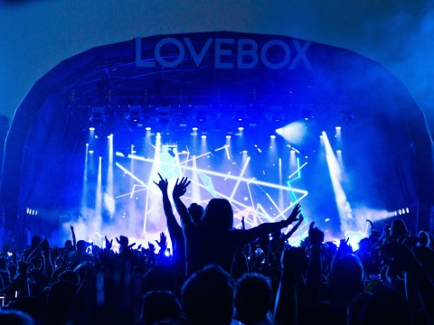 Lovebox Festival 2019 line up, set times and where to get tickets
