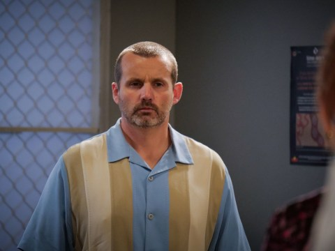 Neighbours spoilers: Toadie left rocked as Dee's DNA test results revealed