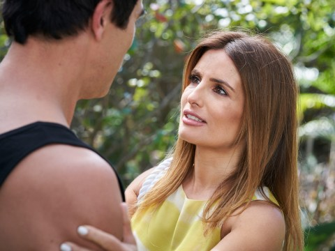 Home and Away spoilers: Justin and Leah make a big relationship decision
