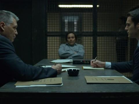 Mindhunter season 2: Who is Son of Sam aka David Berkowitz?