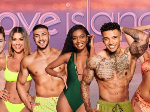 Love Island recoupling predictions as Curtis and Michael get their heads turned