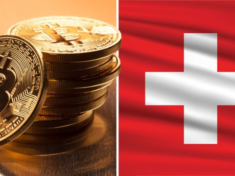 Bitcoin consumes 'more energy than Switzerland', research shows