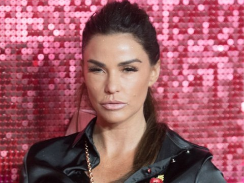 Katie Price 'to follow her dreams with Peter Andre and get her own pub'