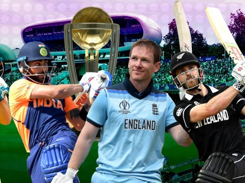 Cricket World Cup semi-finals preview and prediction: India v New Zealand & Australia v England