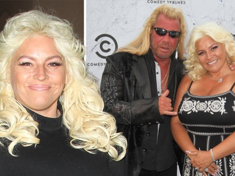Dog The Bounty Hunter star Beth Chapman's funeral to be live-streamed
