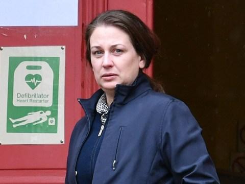 Swedish mum blames Brexit for drink driving crash