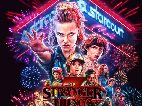 Stranger Things: All the evidence major character is still alive after season 3 finale