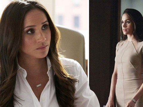 Will Meghan Markle return as Rachel Zane in Suits season nine?