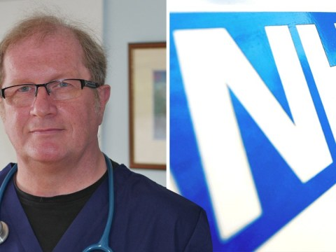 Christian doctor refuses to address trans patients by their preferred pronouns