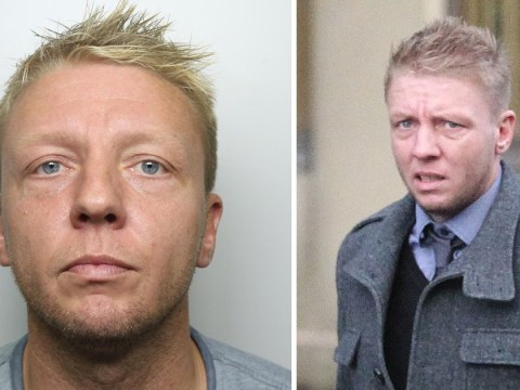 'Monster' ex-police officer who raped two women jailed for 18 years
