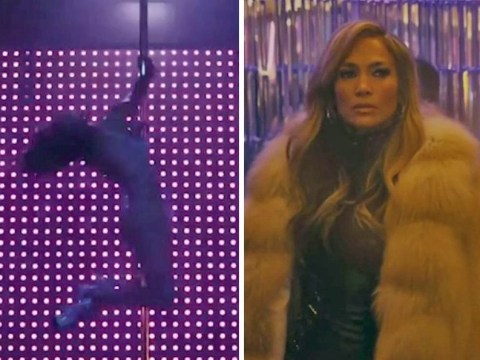 Hustlers banned in Malaysia after Jennifer Lopez film deemed 'not suitable for public screening'