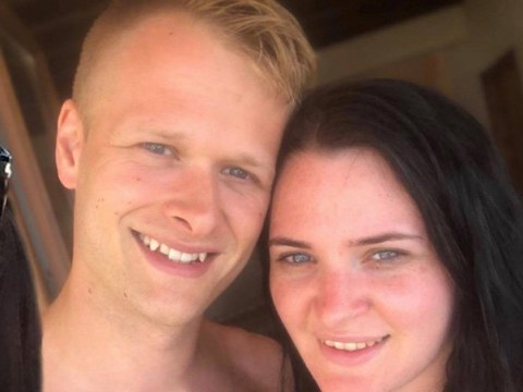 Man dumps fiancée for their wedding planner weeks before big day