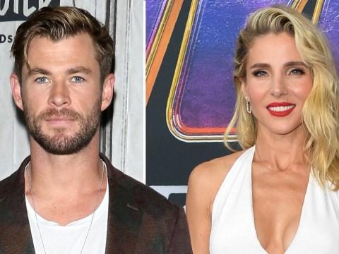 Chris Hemsworth learns important life lesson over £320 moisturiser