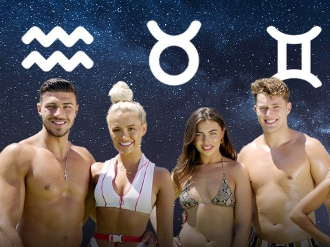 Love Island horoscopes: Bad news for Tommy Fury and Molly-Mae Hague, says astrologer
