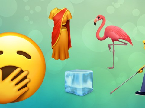World Emoji Day 2019: Apple previews new emojis coming to your iPhone