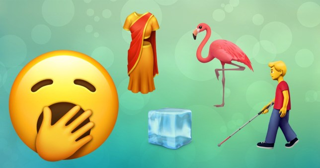 World Emoji Day 2019: Apple previews new emojis coming to