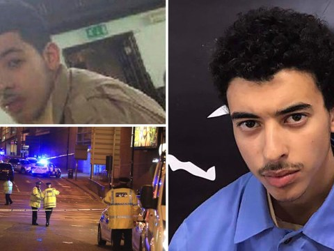 Manchester Arena bomber's brother extradited to UK from Libya