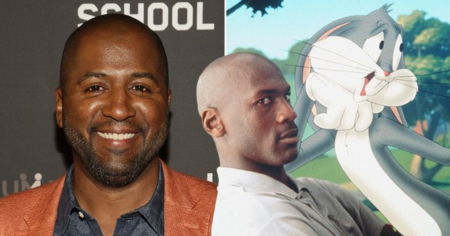 Malcolm D Lee to direct Space Jam 2