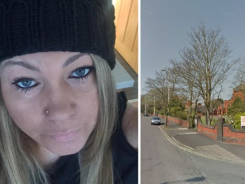 Dad hits out at traffic wardens who 'targeted' his daughter's funeral