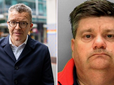 Tom Watson accused of 'whipping up moral panic' over false paedophile ring claim