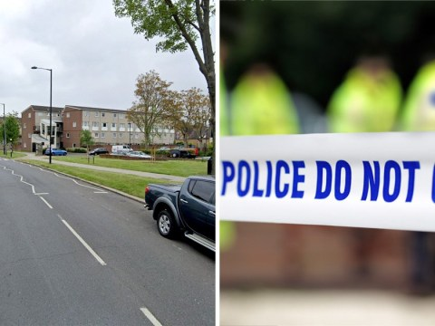 Murder investigation launched after man dies in hospital 807 days after being shot