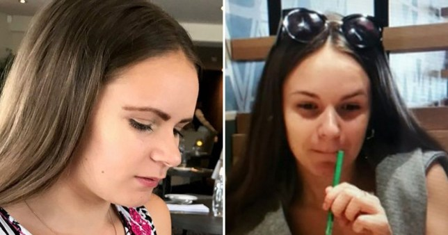 Antonia Jones, 15, was last seen in Chelmsford on Monday, July, 22