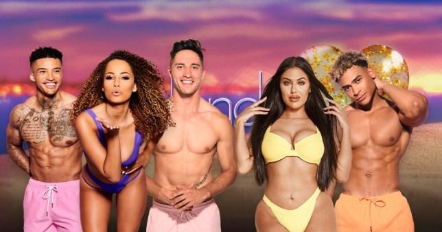 love island 2019 cast members comp shot