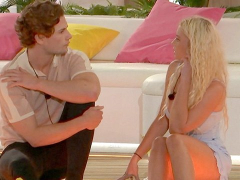 Maura Higgins tops most complained about of Love Island 2019 as Ofcom release stats